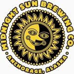 Midnight Sun Brewery Featured at Seabean Cafe